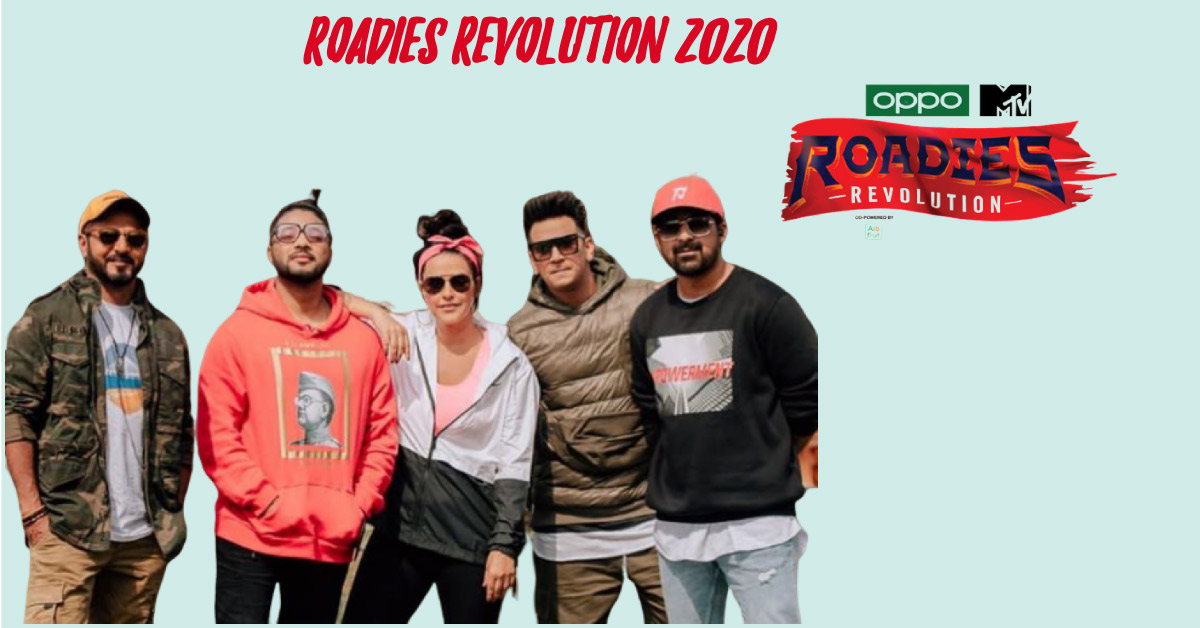 roadies revolution winner 2020