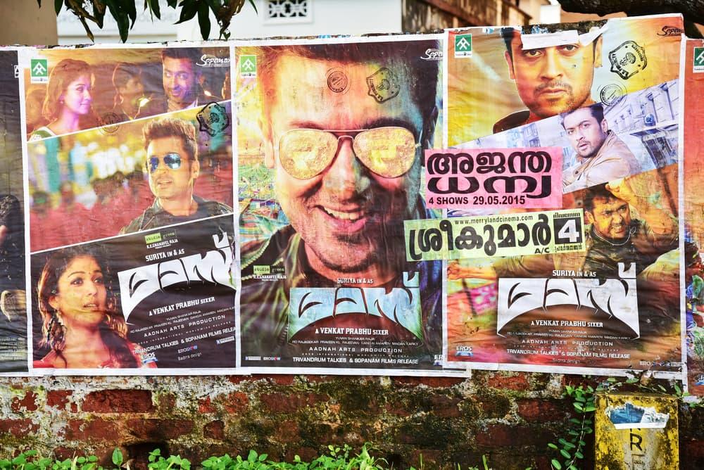 tamilgun hd movies download
