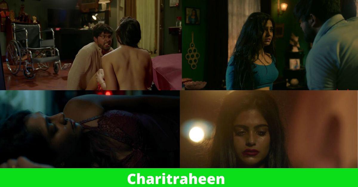 Bengali-Adult-Web-series-Charitraheen