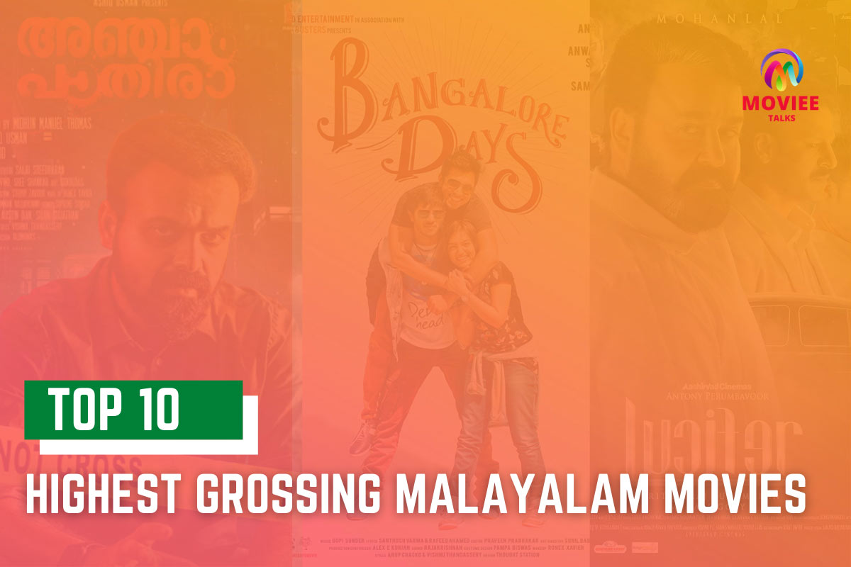 highest grossing malayalam movies by year