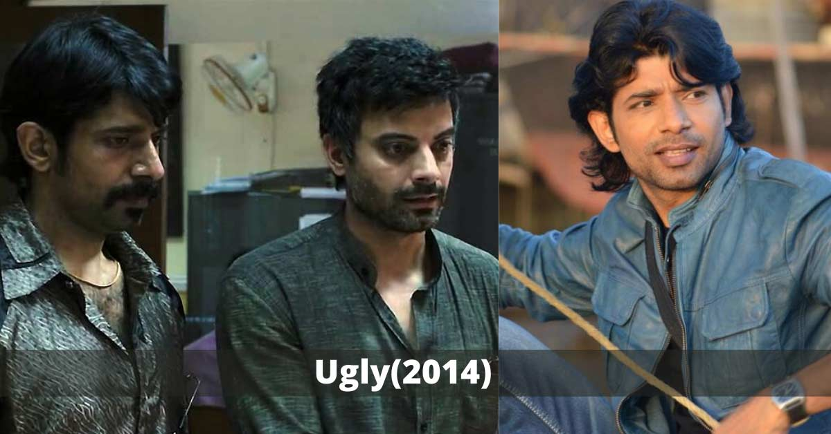 Most-underrated-bollywood-movie ugly