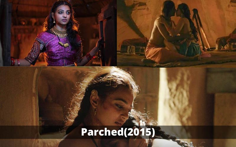 Top underated hindi movie Parched