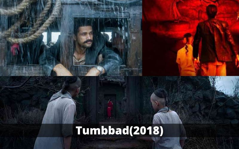 underrated bollywood movies 2018
