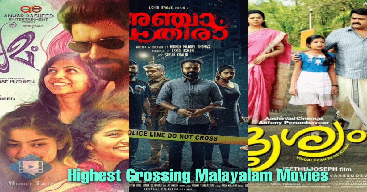 highest-grossing-malayalam-
