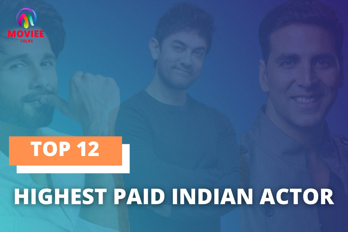 highest paid actor in india