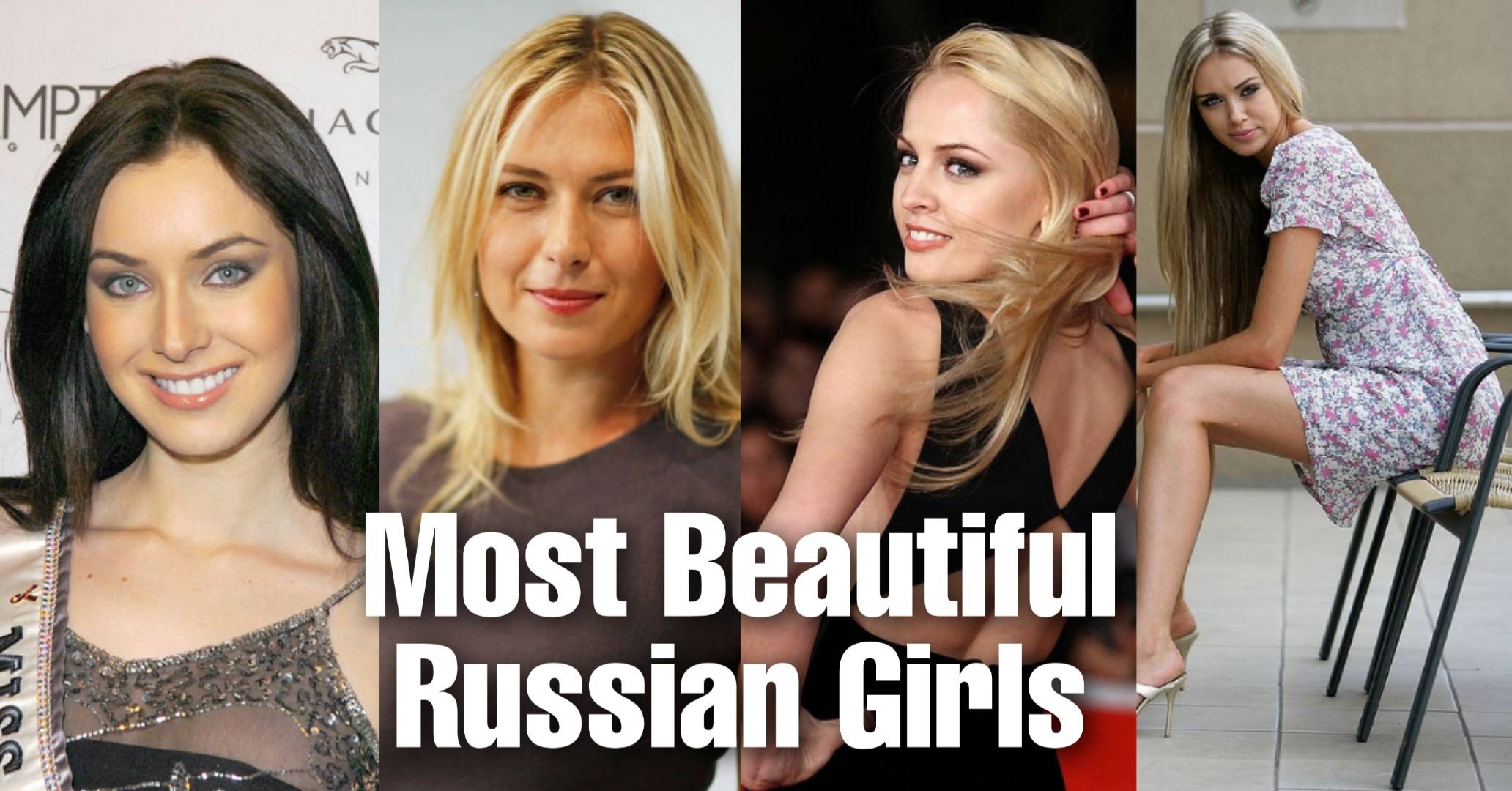 hot russian girls