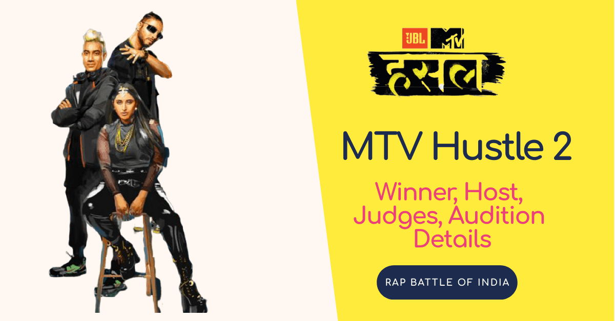 mtv hustle winner