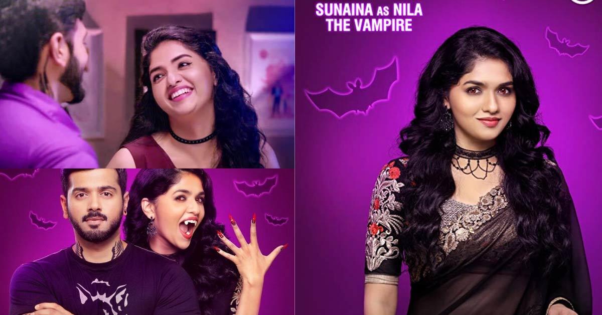 Viu-Tamil-web-series-Nila-N