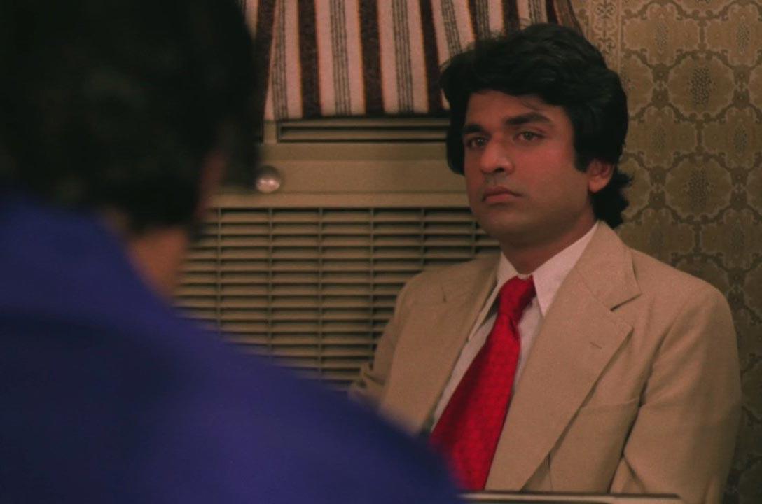 dumb charades movie Arvind-Desai-Ki-Ajeeb-Daast