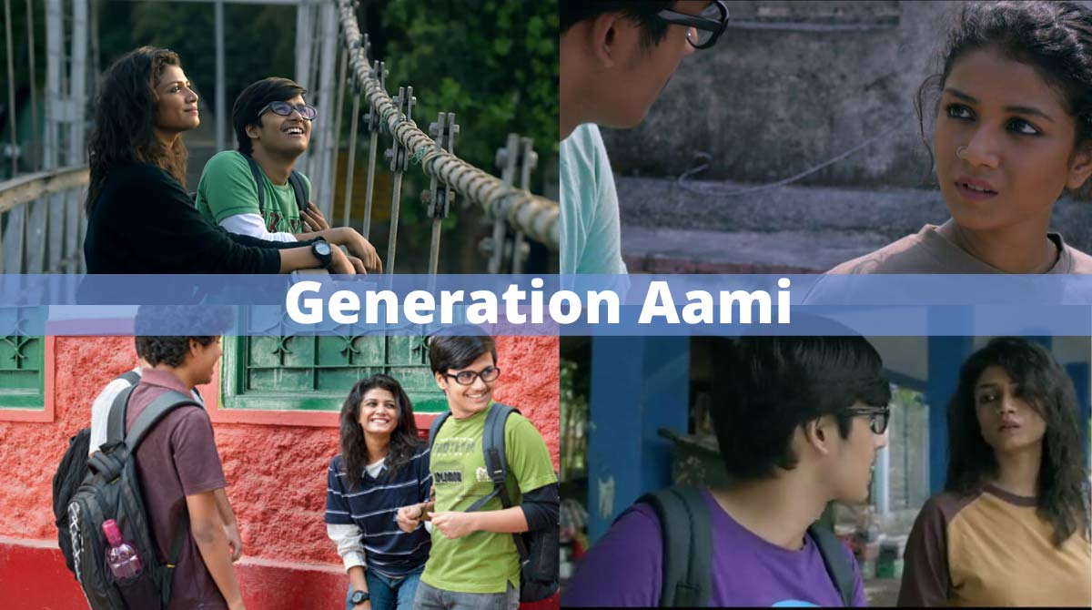 generation aami full movie download details and storyline