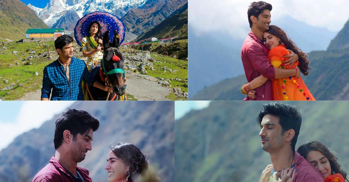 kedarnath full movie download in hd