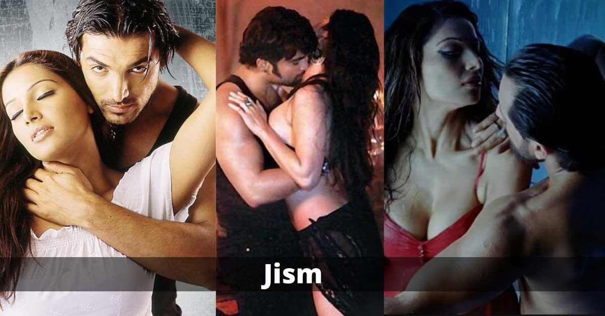 adult indian movie Jism