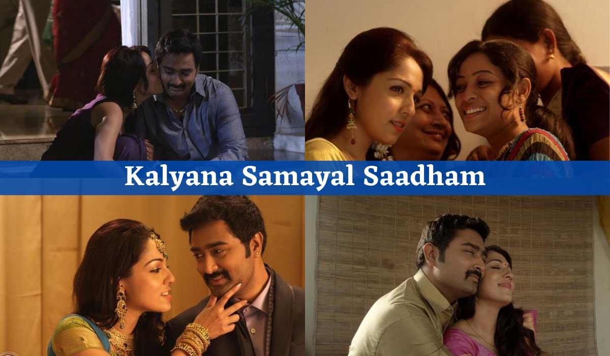 adult tamil movie Kalyana-Samayal-Saadham