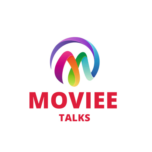 Noviee Talks Logo