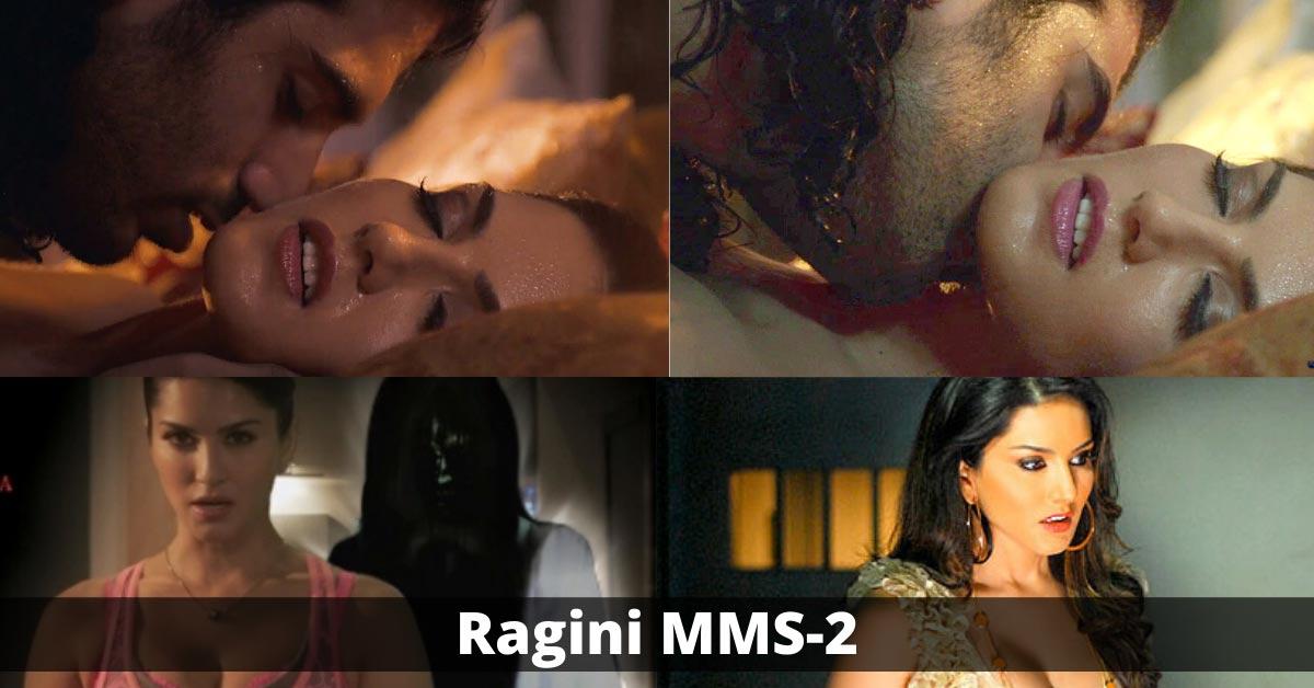 Hindi 18+ movie Grand Masti