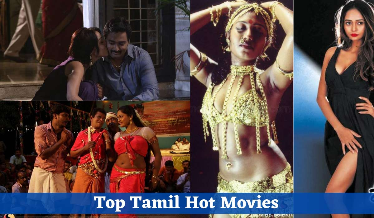 Tamil adult movies