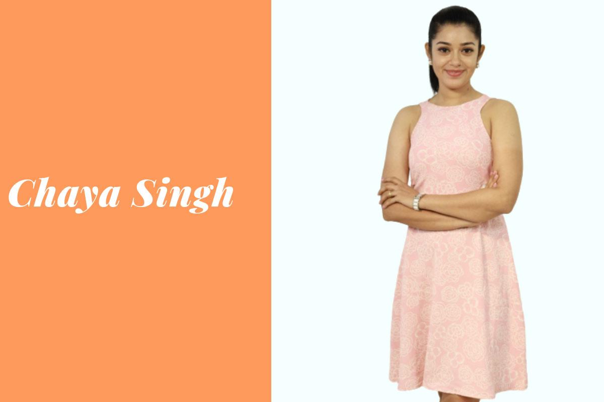 hot actress Chaya-Singh