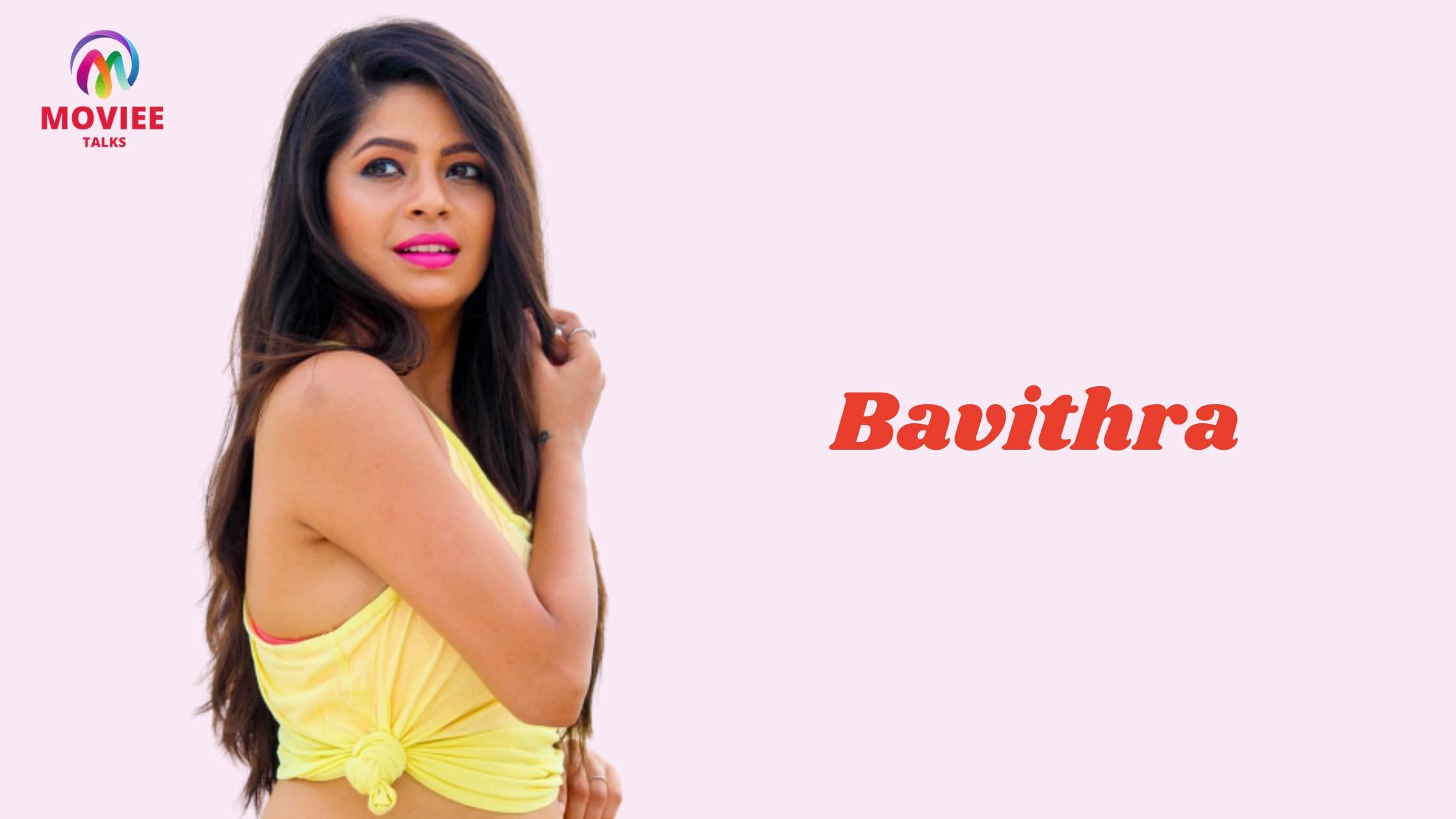 Kollywood-anchor-Bavithra
