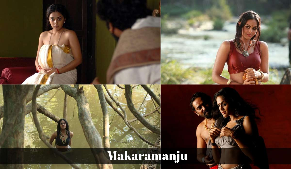 hot malayalam flim