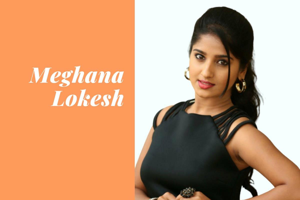 Meghana-Lokesh