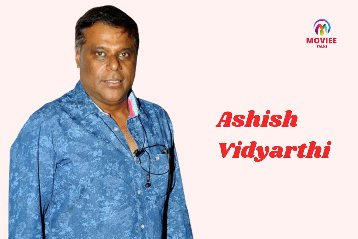 telugu villain Ashish-Vidyarthi