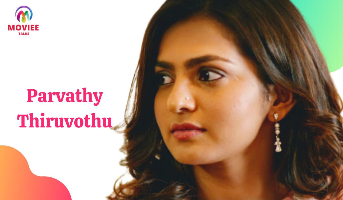 malayalam hot actresses
