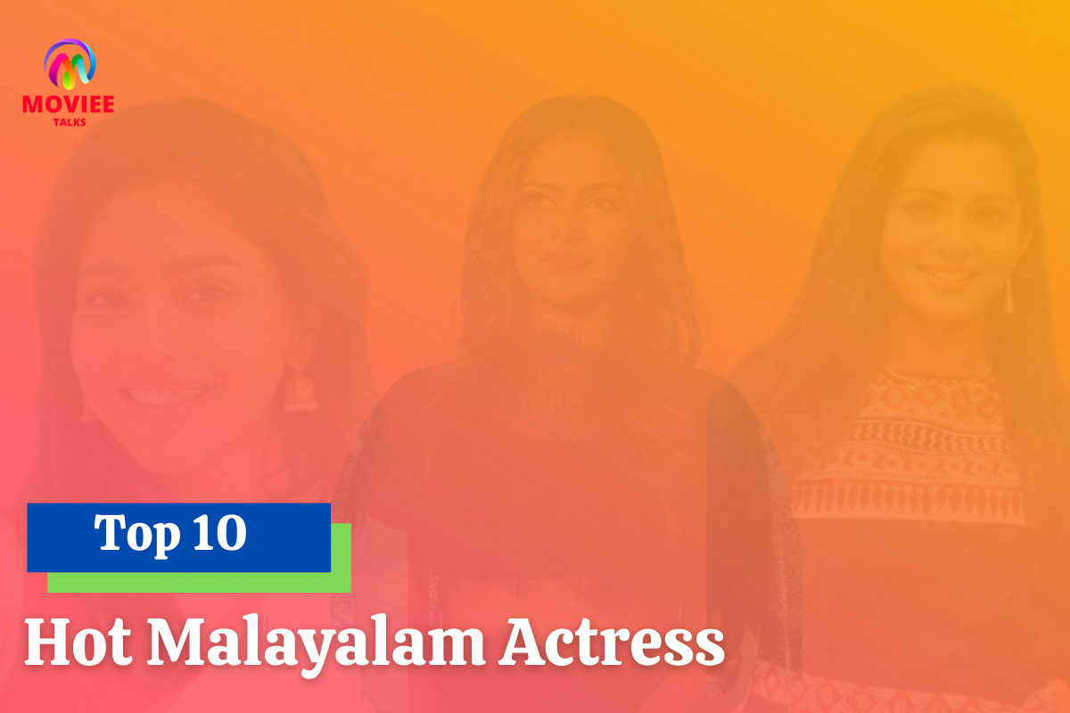 hot malayalam actresses