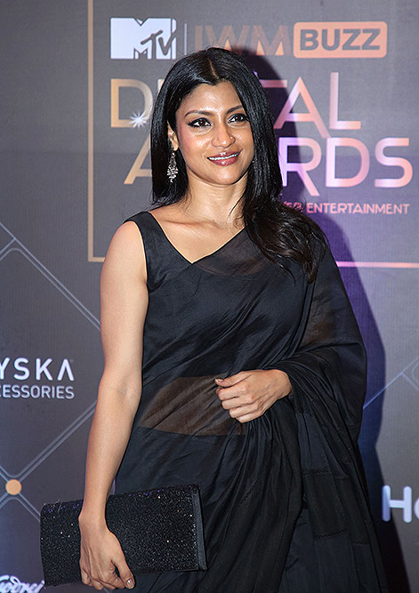 short actresses of bollywood