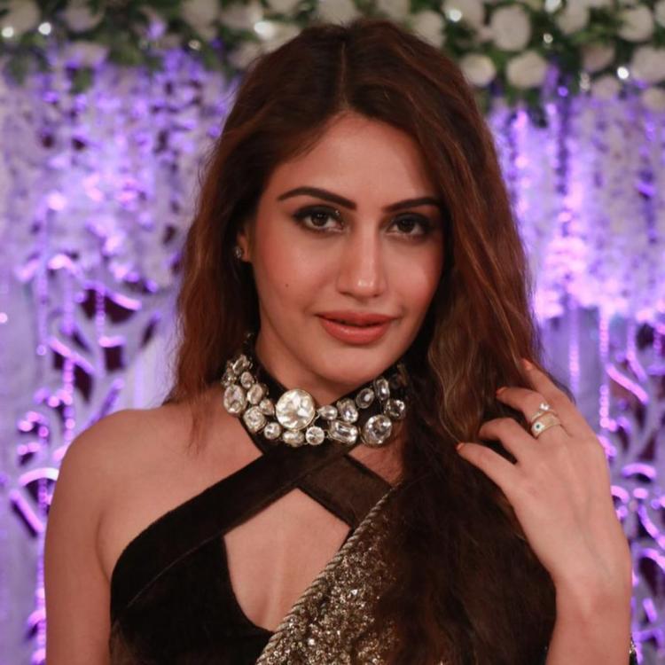 hot tv serial actress