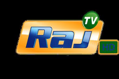 Raj_TV_Tamil