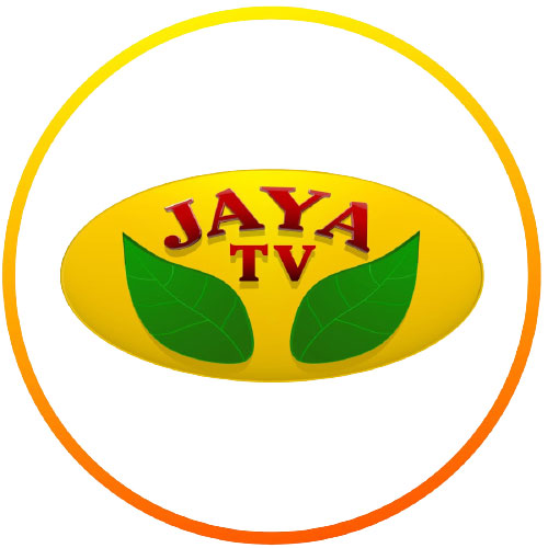 top 10 tamil channels