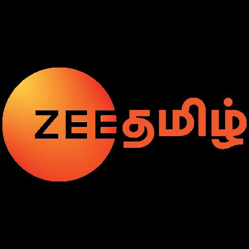 zee-tamil