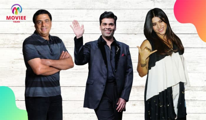 top-10-richest-producers in bollywood
